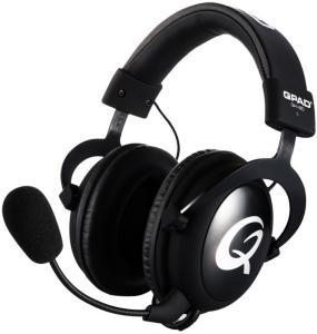 Qpad QH-90 Pro Gaming