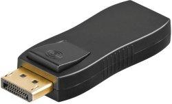Goobay Displayport - HDMI