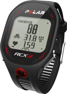 Polar RCX3M