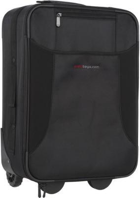 Gestobags  bags LK23111