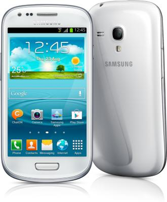 Samsung Galaxy S III Mini GT-i8190 8 GB