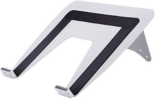 Multibrackets M Laptop Holder