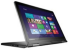 Lenovo ThinkPad Yoga 11e (20D9000RMD)