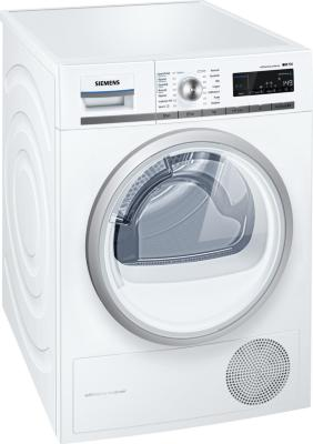 Siemens WT45W5R9DN