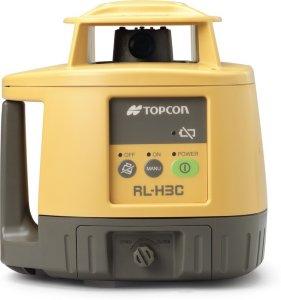 Topcon RL-H3C