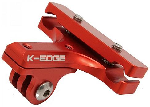 K-Edge Go Big PRO