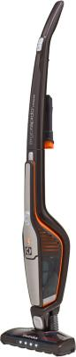 Electrolux ErgoRapido ZB3011