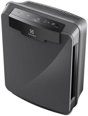 E-LUX EAP450