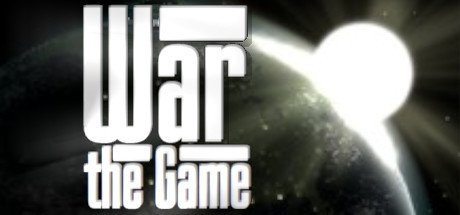 War, the Game til PC