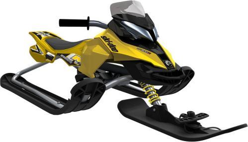 Outer Edge Ski-Doo Snow Moto MXZ X