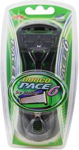 Dorco Pace6