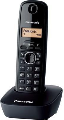 Panasonic KX-TG1611NEH