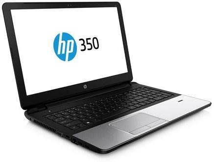 HP 350 G1 i5-4210U