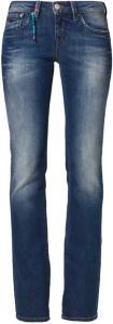 Mavi Olivia jeans (Dame)