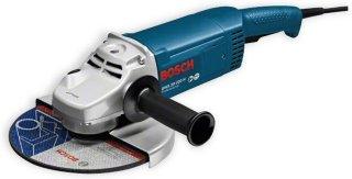 Bosch GWS 20-230 JH