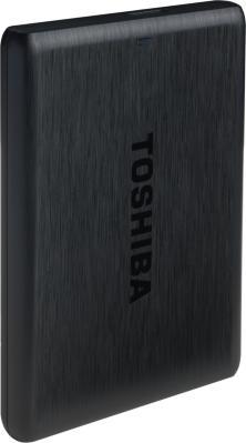Toshiba Stor.E Plus 1TB