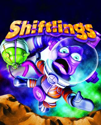 Shiftlings til Xbox One