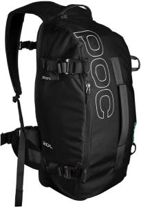 Poc VPD 2.0 Spine Snow Tourpack 20L