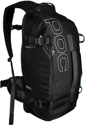 Poc VPD 2.0 Spine Snow Tourpack 20L