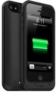 Mophie Juice Pack Air (iPhone 5)