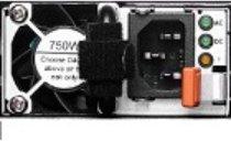Lenovo 750W HOT SWAP