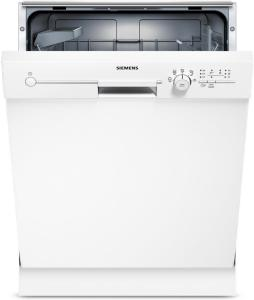Siemens SN45D202SK