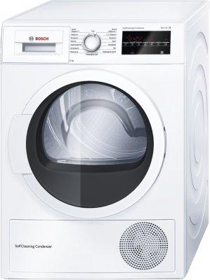 Bosch Avantixx 6 WTW87449SN