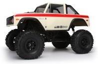 HPI Crawler King 1973