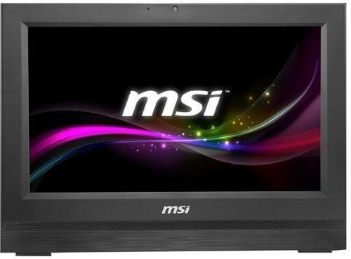 MSI AP190-001XEU