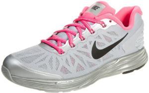 Nike Performance Lunarglide 6 (Herre)