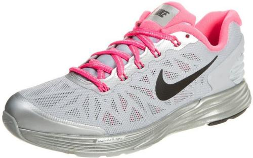 Nike Performance Lunarglide 6