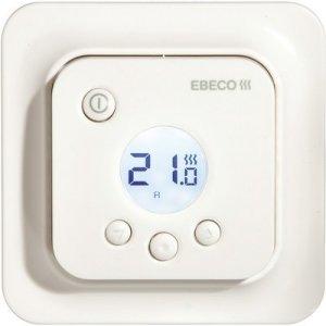 EB-Therm 205 termostat