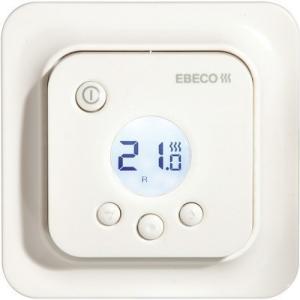 Ebeco EB-Therm 205 termostat