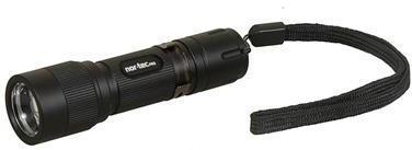 Nor-Tech Pro 160 lumen