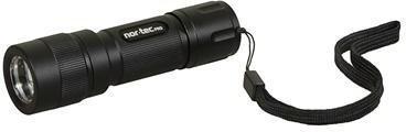 Nor-Tech Pro 220 lumen