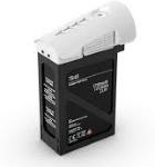 DJI Batteri TB48 5700mAh