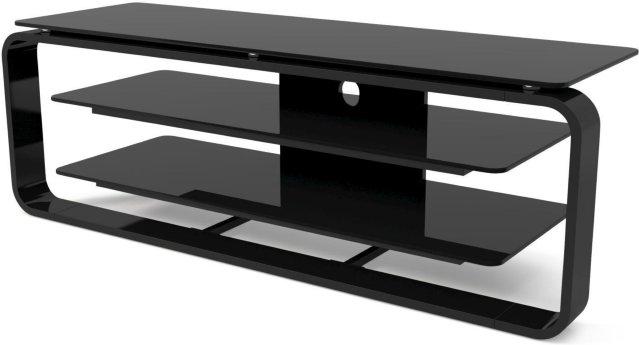 Dacota Platinum TV-bord 140cm