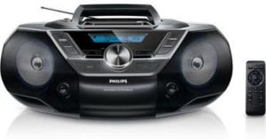 Philips Soundmachine AZ780
