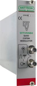 Anttron DTVDM4