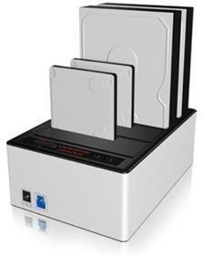 Icybox IB-141CL-U3