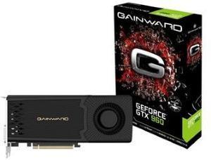 Gainward GeForce GTX 960 2GB