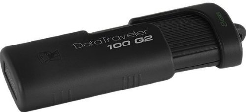Kingston DataTraveler 32GB