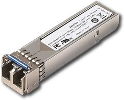 Juniper SFP 1000Base-LX