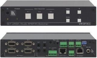 Kramer Electronics VP-31KSi