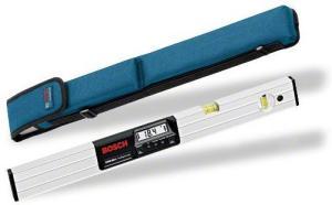 Bosch DNM 60 L Professional