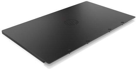HP ElitePad Jacket Battery