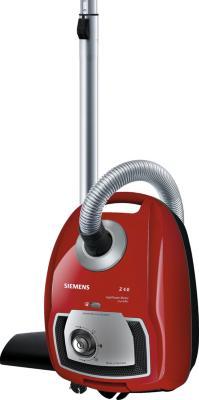 Siemens VSZ4G231