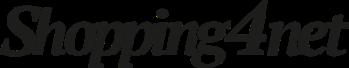 shopping4net.com logo