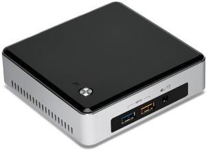 Intel NUC NUC5I3RYK