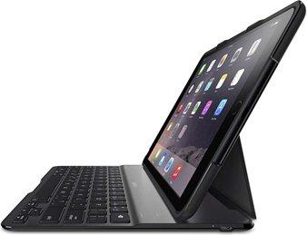 Belkin QODE Ultimate for iPad Air 2